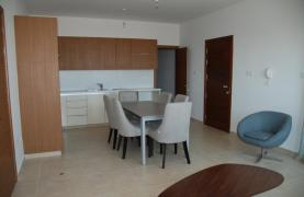 New 3 Bedroom Apartment in Germasogeia Area - 14