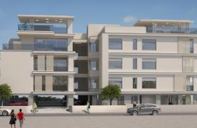 Modern 3 Bedroom Apartment in a New Complex in the City Centre - 14