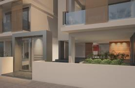 Modern 3 Bedroom Apartment in a New Complex in the City Centre - 18