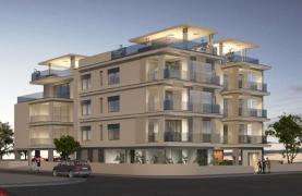 Modern 3 Bedroom Apartment in a New Complex in the City Centre - 17