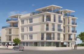 Modern 3 Bedroom Apartment in a New Complex in the City Centre - 15