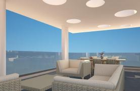 Modern 3 Bedroom Penthouse in a New Building in the City Centre - 12