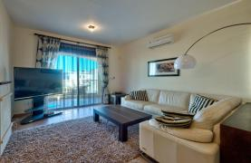 Cozy 4 Bedroom Villa with Amazing Sea and City Views in Germasogeia - 30