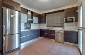 Cozy 4 Bedroom Villa with Amazing Sea and City Views in Germasogeia - 33