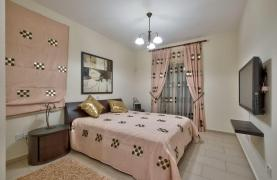 Cozy 4 Bedroom Villa with Amazing Sea and City Views in Germasogeia - 35