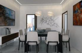 New 3 Bedroom Apartment in Agios Tychonas Area - 26