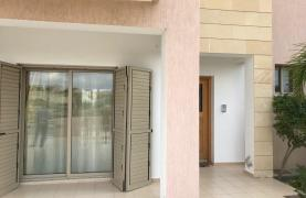 3 Bedroom Semi-Detached House with the Swimming Pool in Erimi Village - 47
