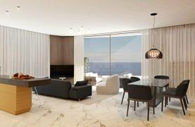 3 Bedroom Apartment in a New Unique Project by the Sea - 20