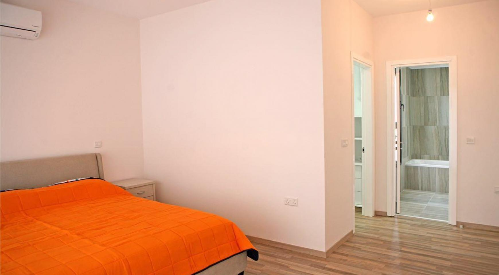 New Contemporary 3 Bedroom House in Central Location - 13