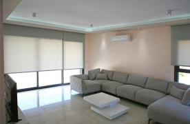 New Contemporary 3 Bedroom House in Central Location - 23