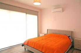 New Contemporary 3 Bedroom House in Central Location - 32