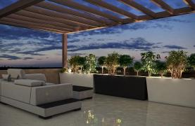 New Contemporary 3 Bedroom House in Central Location - 21