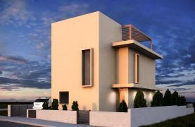 New Contemporary 3 Bedroom House in Central Location - 20