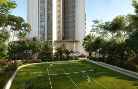Sky Tower. One Bedroom Apartment 302 in a New Modern Complex near the Sea  - 42