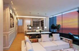4 Bedroom Penthouse in a New Unique Project by the Sea - 31
