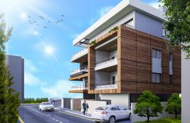 New 3 Bedroom Duplex Apartment in a Modern Building in Columbia Area - 6