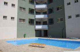 2 Bedroom Apartment near Dassoudi Beach - 26