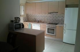 2 Bedroom Apartment near Dassoudi Beach - 18