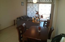 2 Bedroom Apartment near Dassoudi Beach - 15