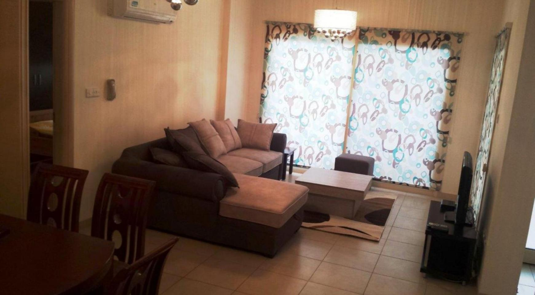 2 Bedroom Apartment near Dassoudi Beach - 2