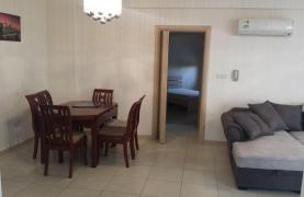 2 Bedroom Apartment near Dassoudi Beach - 18