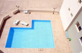 2 Bedroom Apartment near Dassoudi Beach - 27