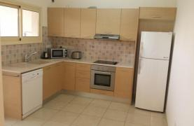 2 Bedroom Apartment near Dassoudi Beach - 19