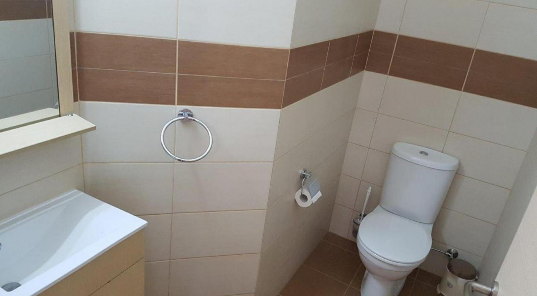 2 Bedroom Apartment near Dassoudi Beach - 8