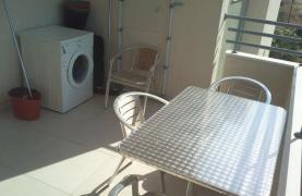 2 Bedroom Apartment near Dassoudi Beach - 23