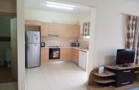2 Bedroom Apartment near Dassoudi Beach - 16