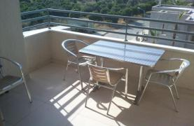 2 Bedroom Apartment near Dassoudi Beach - 22