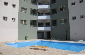 2 Bedroom Apartment near Dassoudi Beach - 25