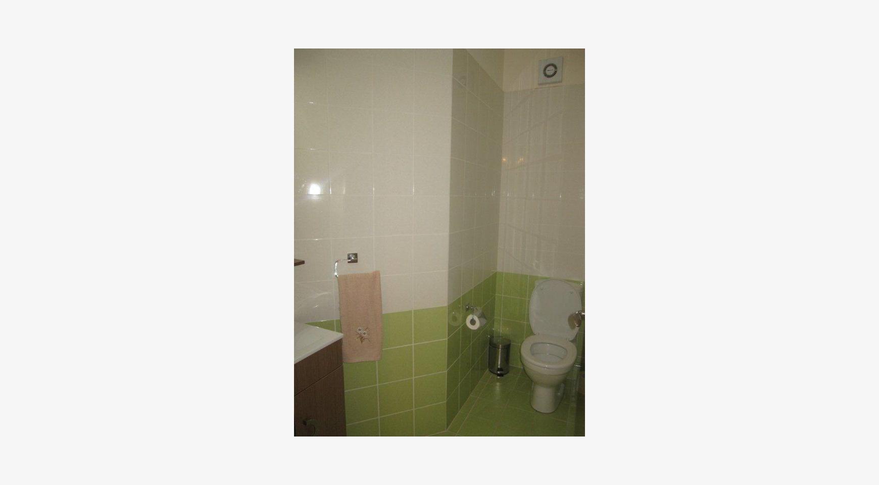 2 Bedroom Apartment near Dassoudi Beach - 7