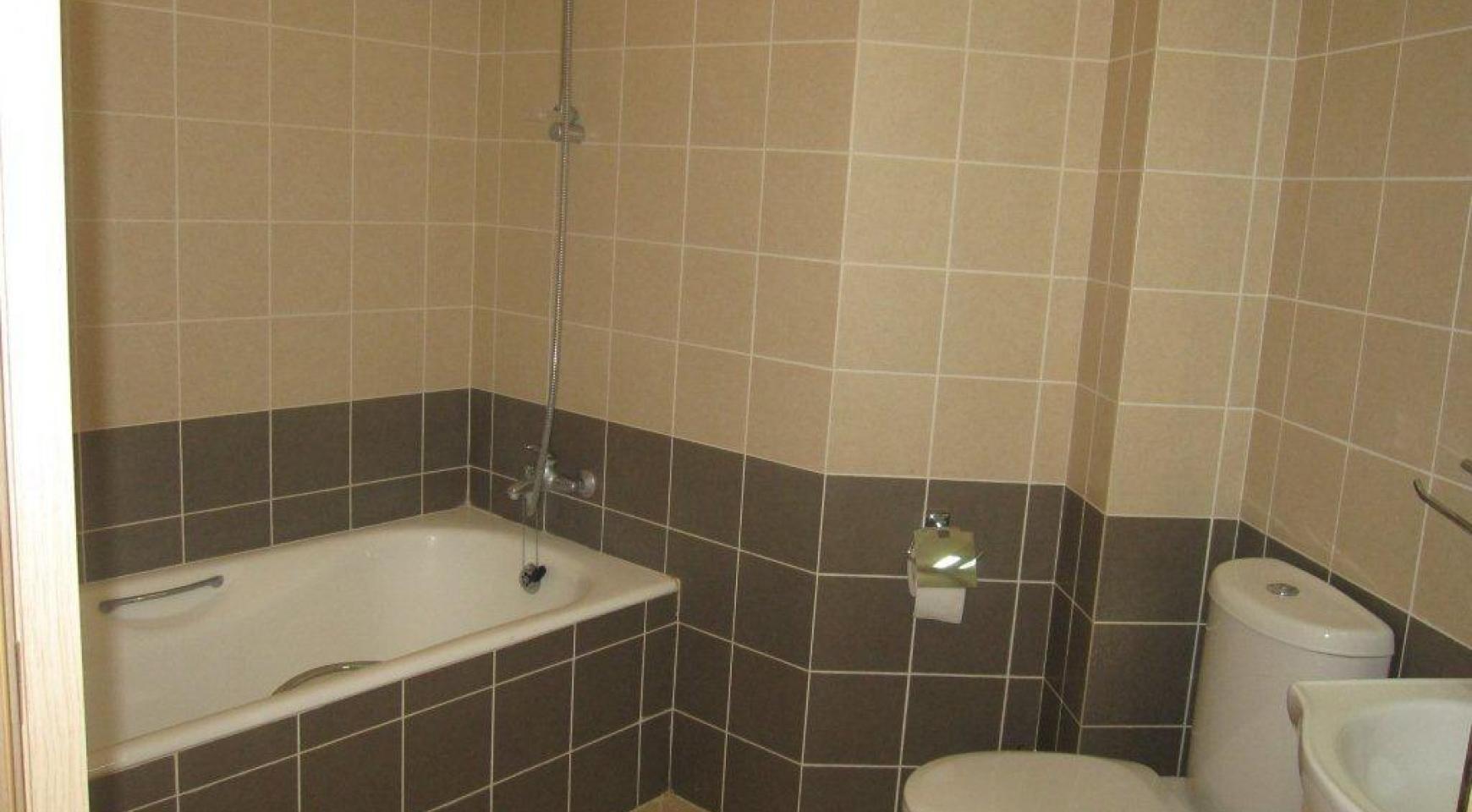 2 Bedroom Apartment near Dassoudi Beach - 6
