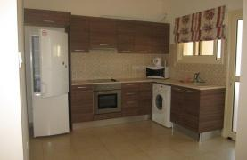 2 Bedroom Apartment near Dassoudi Beach - 12
