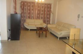 2 Bedroom Apartment near Dassoudi Beach - 11