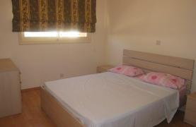 2 Bedroom Apartment near Dassoudi Beach - 13
