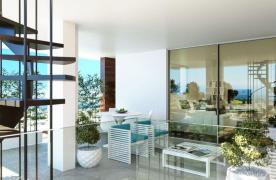 Contemporary 2 Bedroom Apartment in a New Project in Columbia Area - 14
