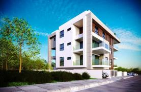 Contemporary 3 Bedroom Penthouse with a Private Swimming Pool - 21