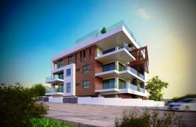 Contemporary 3 Bedroom Penthouse with a Private Swimming Pool - 18