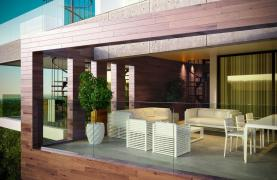 Contemporary 3 Bedroom Penthouse with a Private Swimming Pool - 23