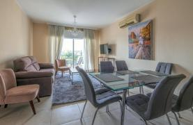 Luxury 2 Bedroom Apartment Mesogios Iris 301 in the Tourist area near the Beach - 18