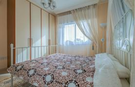 Luxury 2 Bedroom Apartment Mesogios Iris 301 in the Tourist area near the Beach - 21