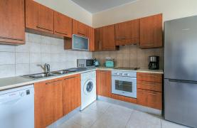 Luxury 2 Bedroom Apartment Mesogios Iris 301 in the Tourist area near the Beach - 19