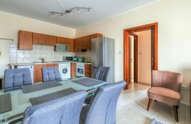 Luxury 2 Bedroom Apartment Mesogios Iris 301 in the Tourist area near the Beach - 17