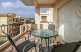 Luxury 2 Bedroom Apartment Mesogios Iris 301 in the Tourist area near the Beach - 24