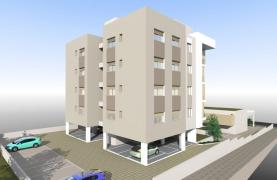 New Spacious 3 Bedroom Apartment  near the Sea - 24