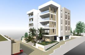 New Spacious 3 Bedroom Apartment  near the Sea - 21