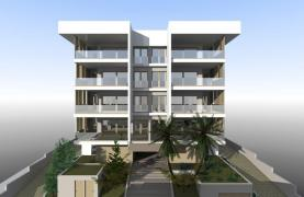 New Spacious 4 Bedroom Penthouse near the Sea - 22
