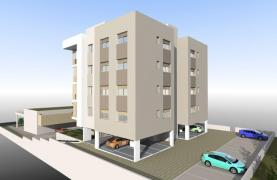 New Spacious 4 Bedroom Penthouse near the Sea - 24